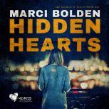 Hidden Hearts, Marci Bolden