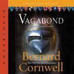 Vagabond, Bernard Cornwell