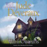 Wild Orchids, Jude Deveraux