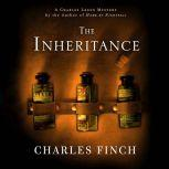 The Inheritance, Charles Finch