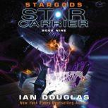 Stargods, Ian Douglas