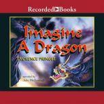 Imagine a Dragon, Laurence Pringle