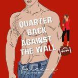 Eric Cocker, Faleena Hopkins