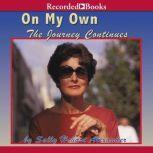 On My Own, Sally Hobart Alexander