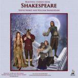 Beautiful Stories from Shakespeare, E. Nesbit