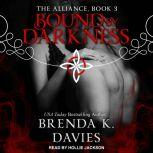 Bound By Darkness, Brenda K. Davies
