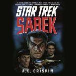 Star Trek: Sarek