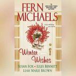 Winter Wishes, Fern Michaels