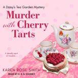 Murder with Cherry Tarts, Karen Rose Smith