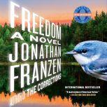 Freedom, Jonathan Franzen