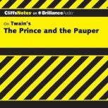 The Prince and the Pauper, L. David Allen