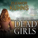 Circle of Dead Girls,  A, Eleanor Kuhns