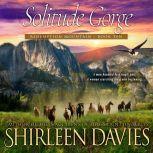 Solitude Gorge, Shirleen Davies