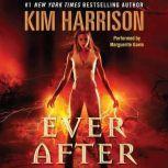 Ever After, Kim Harrison