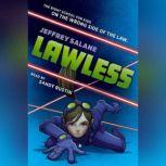 Lawless Book #1, Jeffrey Salane