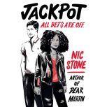 Jackpot, Nic Stone