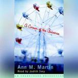 A Corner of the Universe, Ann M. Martin