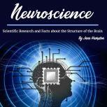 Neuroscience Scientific Research and Facts about the Structure of the Brain