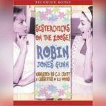 Sisterchicks Do the Hula , Robin Jones Gunn