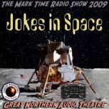 Jokes in Space, Brian Price; Jerry Stearns; Eleanor Price