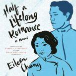 Half a Lifelong Romance, Eileen Chang