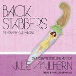 Back Stabbers, Julie Mulhern