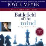 Battlefield of the Mind Ganar la Batalla en su Mente, Joyce Meyer