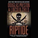 Riptide, Douglas Preston
