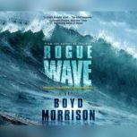 Rogue Wave, Boyd Morrison