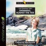 Eric Liddell: Finish the Race , Catherine MacKenzie