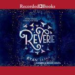 Reverie, Ryan La Sala