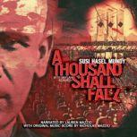 A Thousand Shall Fall, Susi Hasel Mundy