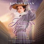 Journey's End, Renee Ryan