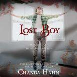 Lost Boy, Chanda Hahn