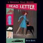 Dead Letter, Betsy Byars