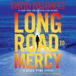 Long Road to Mercy, David Baldacci