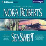 Sea Swept, Nora Roberts
