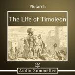 The Life of Timoleon, Plutarch