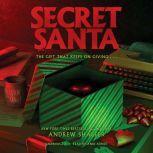 Secret Santa, Andrew Shaffer