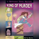 King of Murder, Betsy Byars