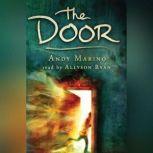 The Door, Andy Marino