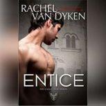 Entice, Rachel Van Dyken