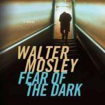 Fear of the Dark A Novel, Walter Mosley