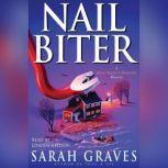 Nail Biter, Sarah Graves