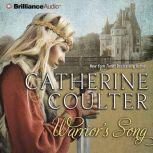 Warrior's Song, Catherine Coulter