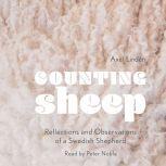 Counting Sheep, Axel Linden