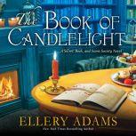 Book of Candlelight, The, Ellery Adams