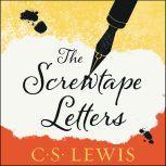 The Screwtape Letters Study Guide — God versus religion