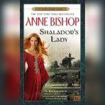 Shalador's Lady A Black Jewels Novel, Anne Bishop