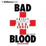 Bad Blood, Judith Reitman
